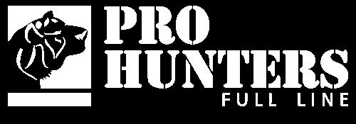 Blog Pro hunters